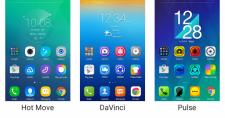 Technologies Support: ALL ROM FOR LENOVO VIBE P1M DOWNLOAD