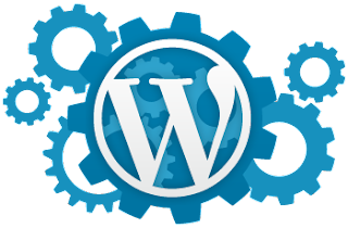 5 Reasons Why WORDPRESS.COM Isn't Ideal For A Blogger