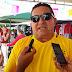 Prefeito de Santana dos Garrotes tem WhatsApp clonado e aponta tentativa de golpe com seu nome: Golpistas usaram App para pedir transferência de R$ 50 mil
