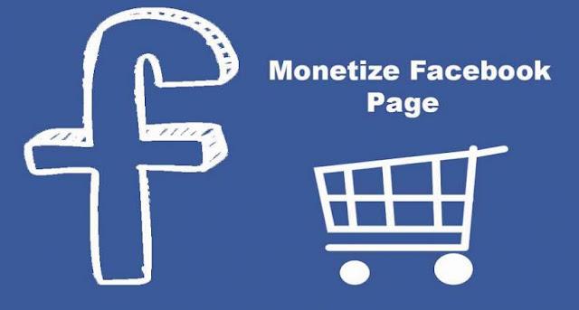 Inilah Cara Untuk Lulus Monetisasi Facebook Ads Break