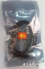 4G ZONG Pin