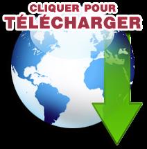 Telecharger Un Generateur De Carte Bancaire Gratuit Download