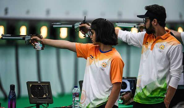 एशियाई खेल 2018 2 दिन लाइव अपडेट लाइव स्ट्रीमिंग