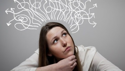 Para Pria, Kalian Harus Tahu 10 Fakta Unik Tentang Wanita Ini