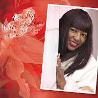Beverly Curtis gospel song | mp3/wav/flac download, album/CD cover art - stream it free first on iTunes, Spotify, Soundcloud, Apple Music, Google Play Music and top music discovery apps.