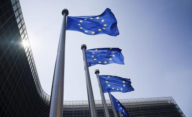 Η Κομισιόν καθυστερεί τις προτάσεις για μεταρρύθμιση της συνθήκης του Δουβλίνου