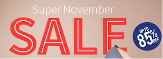 http://www.sammydress.com/promotion-crazy-november-special-465.html?lkid=350204