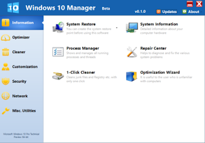 http://www.softexiaa.com/2017/02/windows-10-manager-206.html