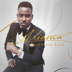 Humberto Luis - Aliança [DOWNLOAD] - Dope Moz Music
