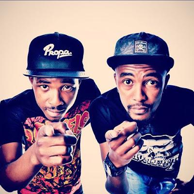 Drumetic Boyz - Zit Zit ( Afro House Novo 2k17 ) Download