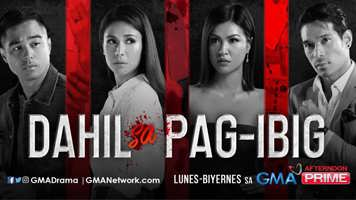 PinoyFlix AG Filipino Channel TV Network TFC Tambayan