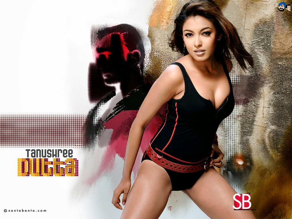 xxx tanushree dutta fucking photo