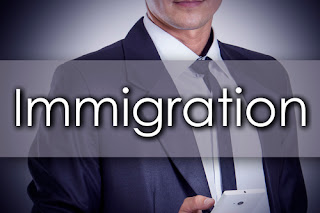 http://www.immigrationbrain.com/2017/04/american-immigration-lawyers.html