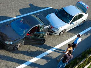 Accidentes de tráfico abogado accidentes Madrid