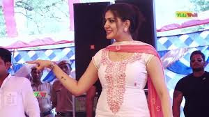 Sapna Chaudhary Contact Phone Number