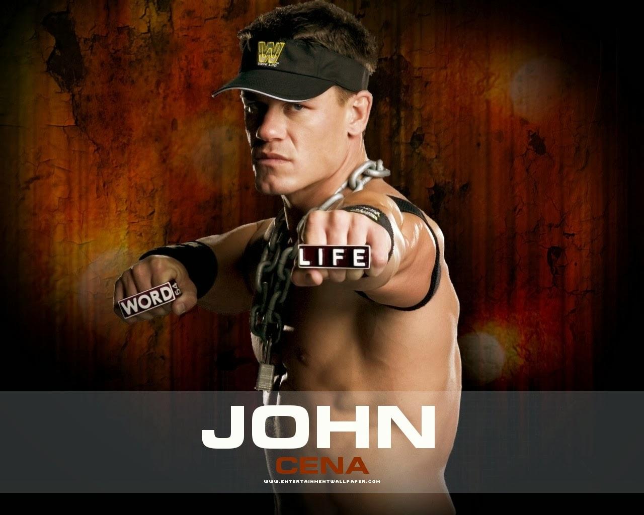 john cena wallpapers | beautiful john cena picture | superstar john