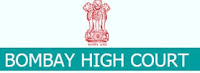 Law Clerk Posts 100  in Bombay High Court Recruitment 2016