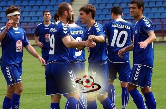 Wolves vs FC Pyunik 1h45 ngày 16/8 www.nhandinhbongdaso.net