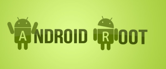 Android Rooting Pros & Cons!!