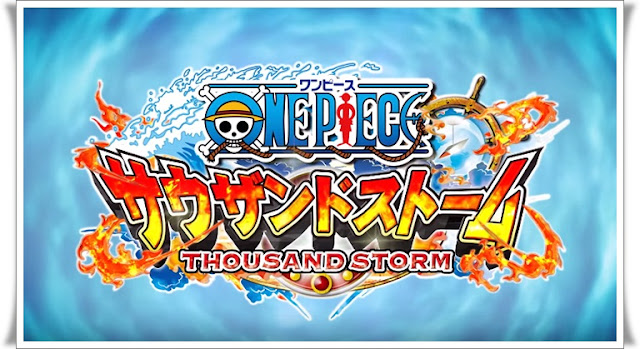 ONE-PIECE-Thousand-Storm-Logo