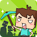 Tải Game Mine Survival Hack Full Kim Cương Cho Android