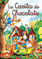 http://www.scribd.com/doc/69618676/Proyecto-La-Casita-de-Chocolate#scribd