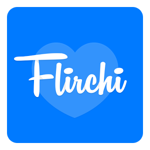 How to Reactivate Deleted Flirchi Account