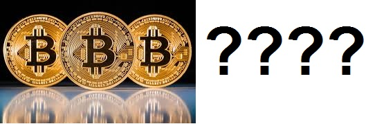 how and who created bitcoin and mystery behind bitcoin