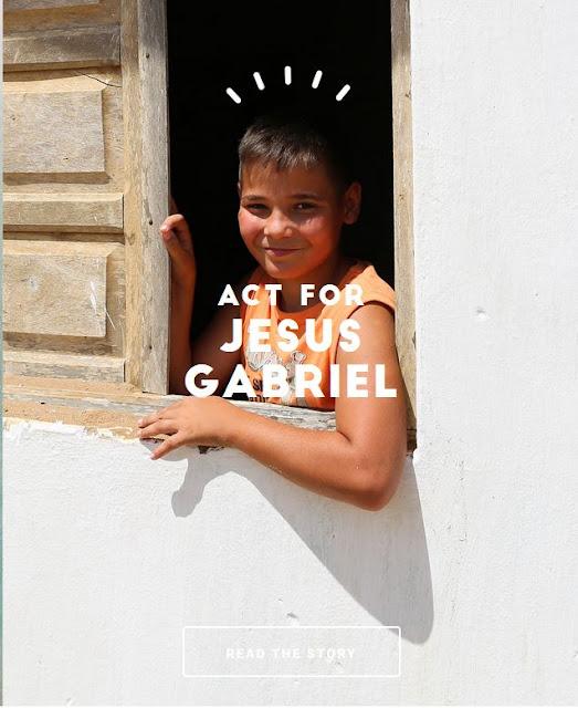https://www.compassion.com/act/brazil-jesus-gabriel.htm