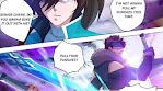 Spirit Sword Sovereign 169 Full