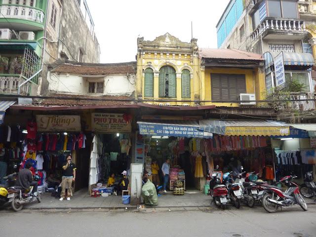 Chính chủ bán nhà mặt phố Hàng Đào - quận Hoàn Kiếm, 35 tỷ