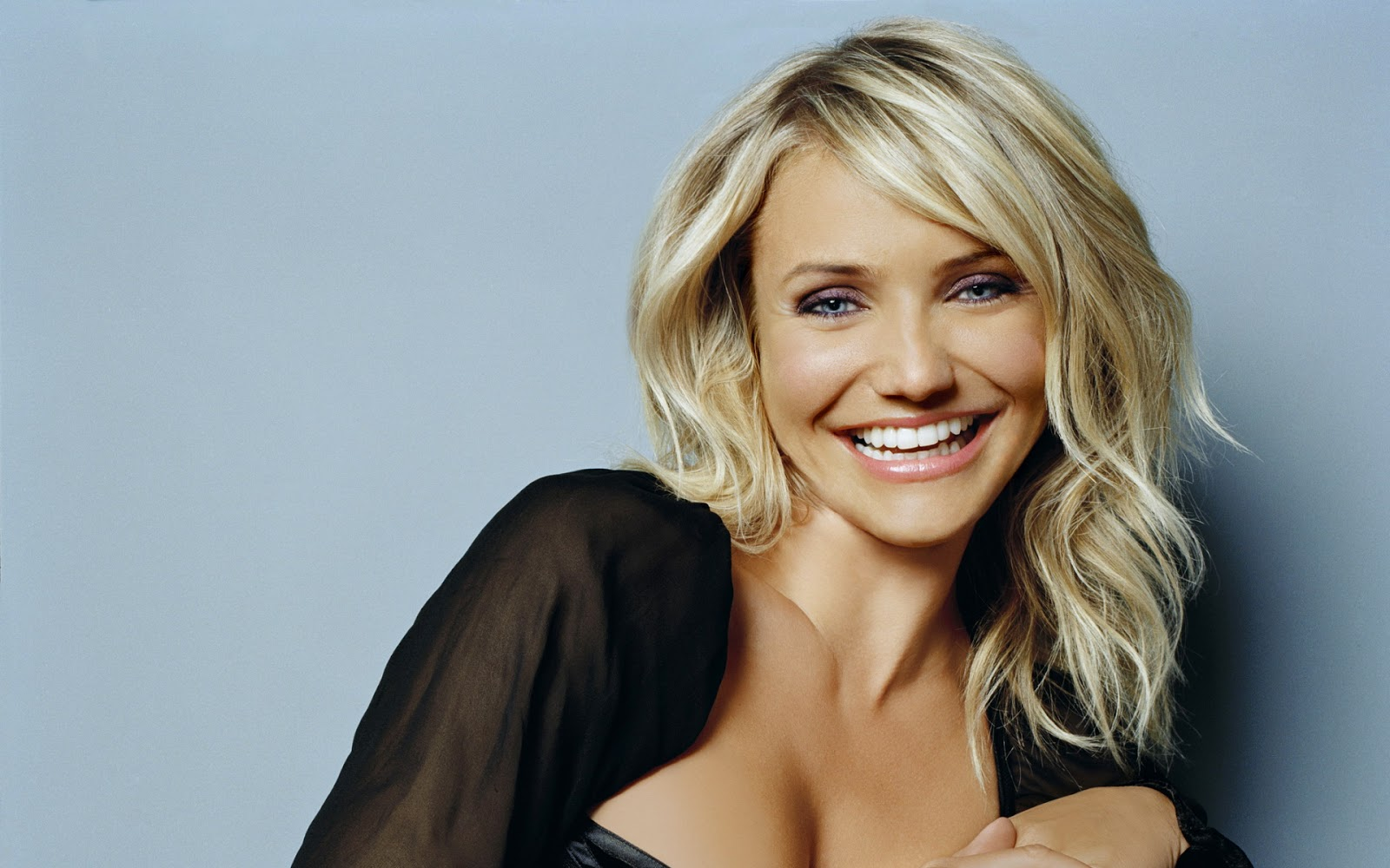The Movies Of Cameron Diaz | The Ace Black BlogCameron Diaz Movies