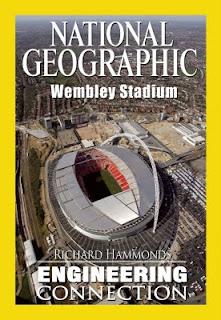 BGZONA2.TK: Технически постижения - Стадион Уембли ...