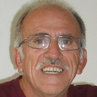 Do poeta Emanuel Ávila