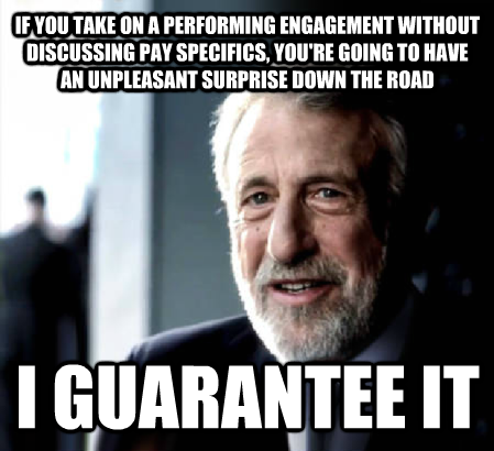 the collaborative piano blog meme of the day the performing