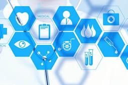 6 Jenis Asuransi Kesehatan yang Perlu Anda Ketahui