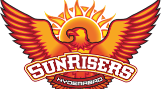 sunrisers-hyderabad-IPL-2018