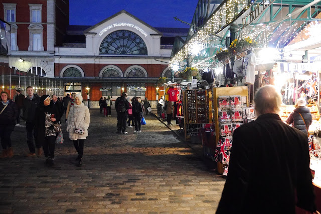 http://facetiousuk.blogspot.com/2017/01/what-to-do-in-london-for-night.html