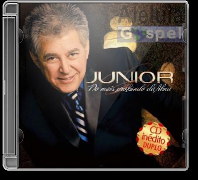 DA BAIXAR PRIMEIRO ROSE PASSO CANTORA NASCIMENTO CD