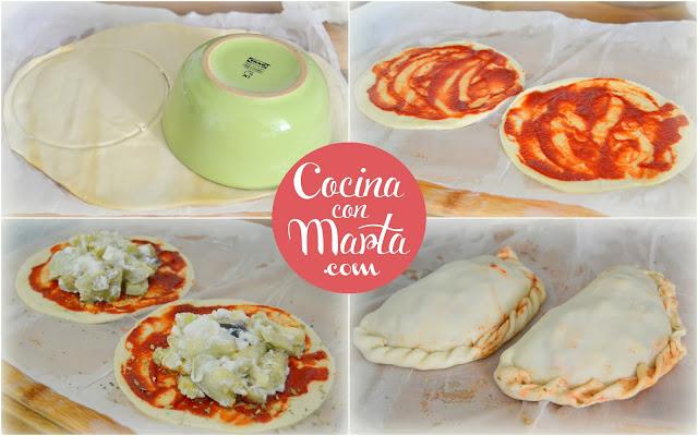 www.cocinaconmarta.com