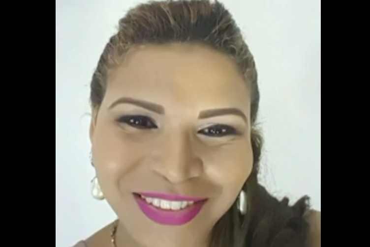 Grávida segue em estado grave após tentativa de assalto, no Rio