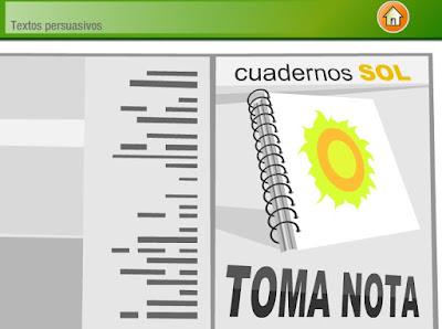 https://www.edu.xunta.es/espazoAbalar/sites/espazoAbalar/files/datos/1285153076/contido/lc03_oa02_es/index.html