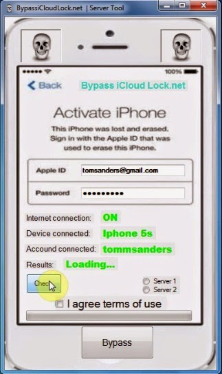 Remove icloud without password iphone 5s | How To Bypass Or Remove