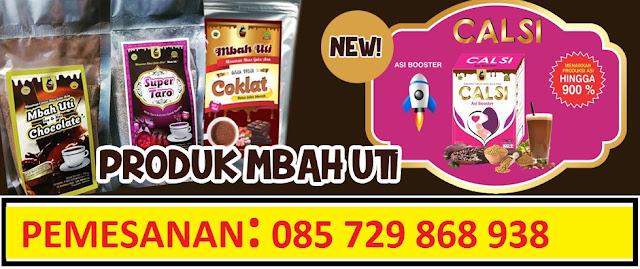 085729868938 Reseller Coklat Aren Mbah Uti Jogja