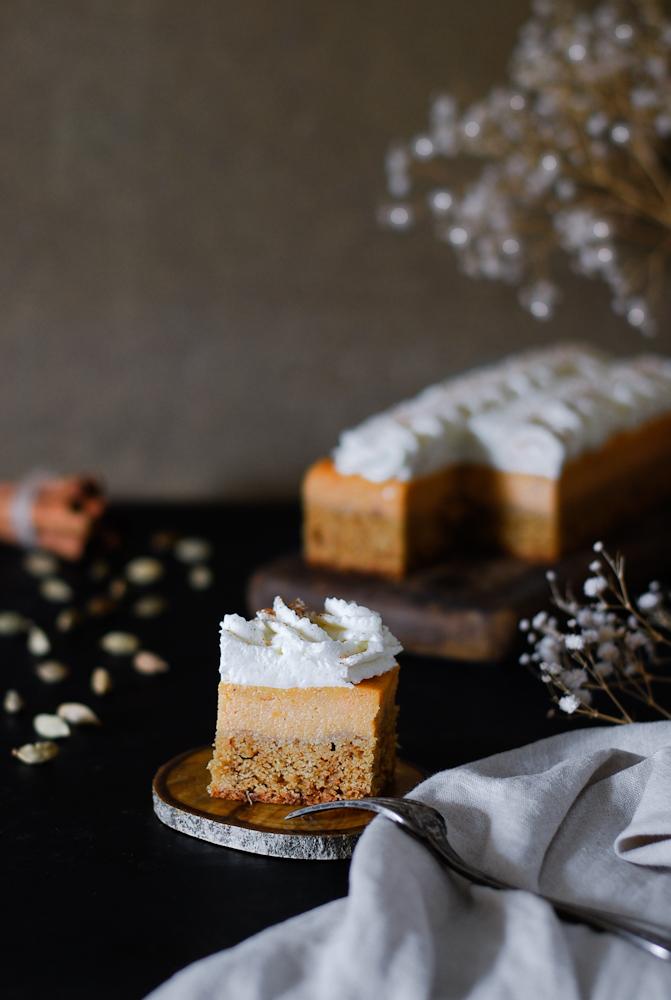 sweet-potato-gooey-butter-cake-bizcocho-humedo-boniato-dulces-bocados