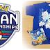 Japan Championships