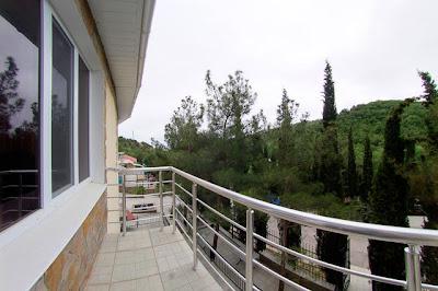 2-местный Стандарт Гостевого дома у парка Семидворья