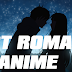 Best Romance Anime Series