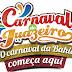Começa nesta sexta-feira em Juazeiro cadastramento para ambulantes que pretendem trabalhar no Carnaval de Juazeiro