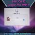 Cara Mudah Mengganti Lock Screen Windows Ala Mac OS X [ For Windows 7 ]